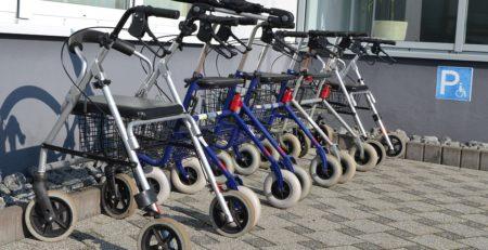 enfrentarte a una discapacidad