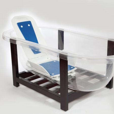 elevador banera electrico bath master 02