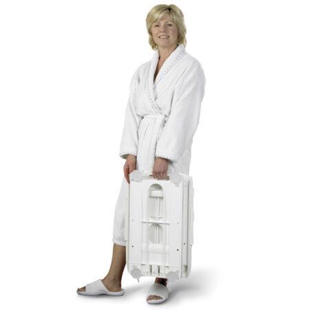 elevador banera electrico bath master 03
