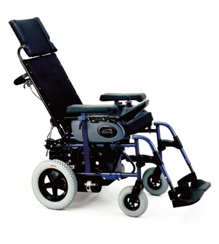 f35 reclinable