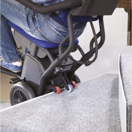 silla salvaescaleras lg2020 3