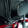 Silla de ruedas eléctrica Tango-68