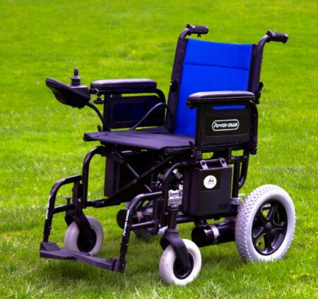 libercar power chair 1 1.jpg