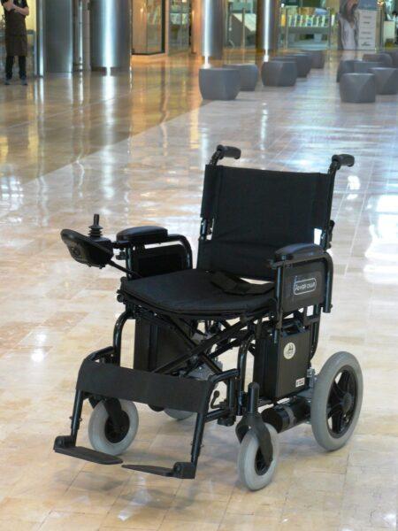 libercar power chair 5 cuadrada