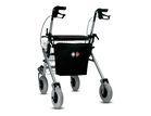 Bolsa para silla de ruedas Apino Shopper-590