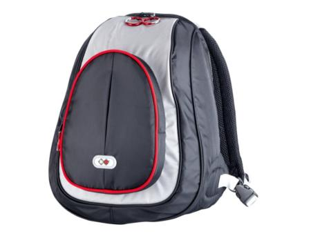 Apino Backpack 01 1184×908 1024×785
