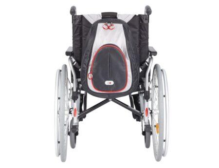Apino Backpack 02 1184×908 1024×785