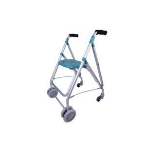 Ara Plus azul