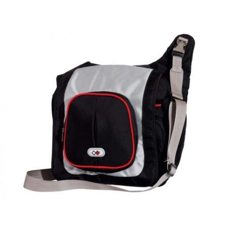 apino citybag 01 1184×908 02 1