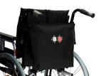 Bolsa para silla de ruedas Apino Shopper-591