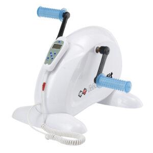 Pedalier eléctrico Mobifit-0