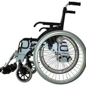 Silla de ruedas Prima-0