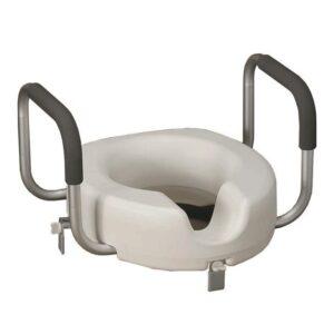 Elevador asiento inodoro 12cm-0