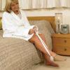 calzador de medias y calcetines 02