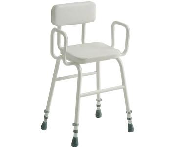 chaise haute cuisine ambio 00661 invacare 1 360×300