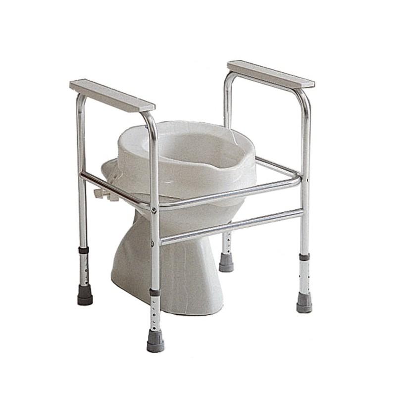 Cuadro de lavabo-0