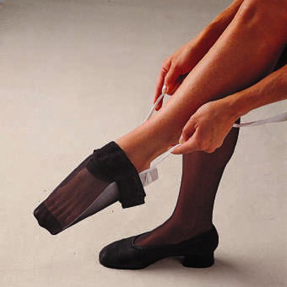 Calzador de medias y calcetines-0