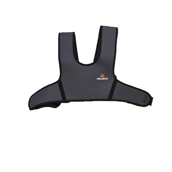 Cinturon 1001R