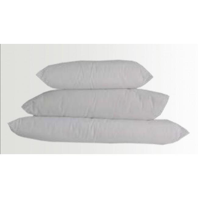 Packs Completos. Almohada fibra+funda-0