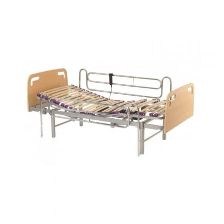 cama articulada electrica zoe 1