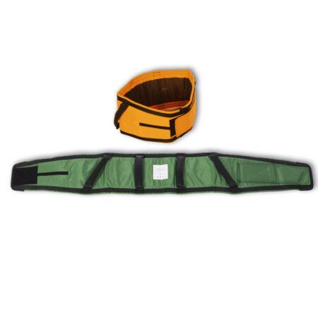 cinturon para movilizar vehiculo 01