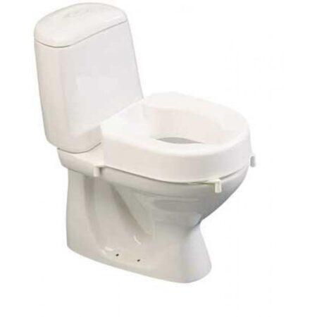 elevador de wc hi loo 134 700×700