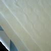 empapador capas borlas azul 1