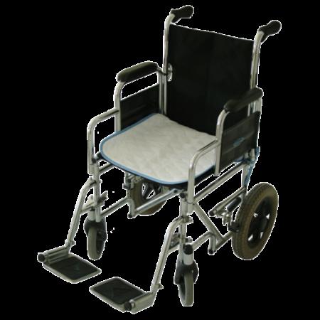 empapador silla ribrtr azul 1
