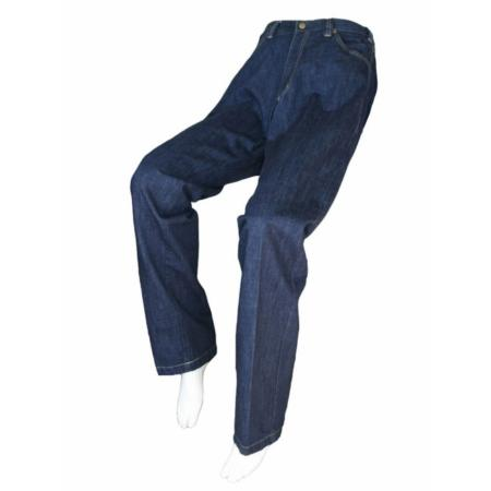 jeans adaptado azul 1