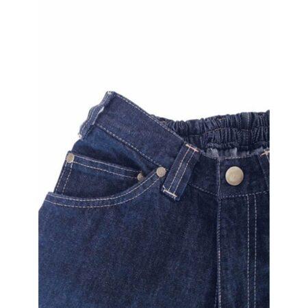 jeans adaptado azul 1  1
