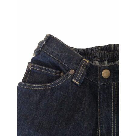 jeans adaptado negro 1  1