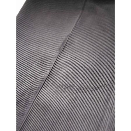 pantalon adaptado de pana gris 1  1