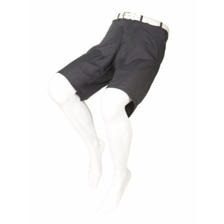 pantalon bermuda adaptado 1
