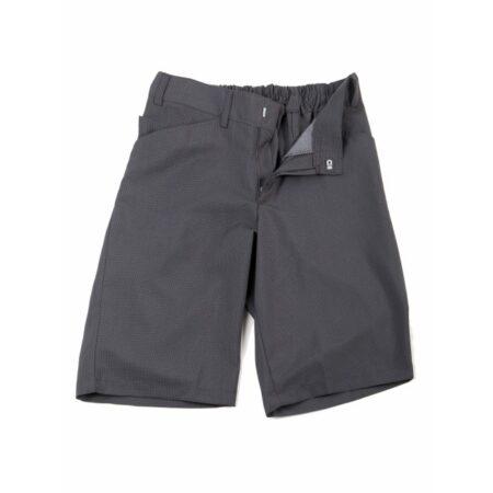 pantalon bermuda adaptado 1  1