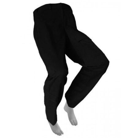 pantalon estilo cargo 1