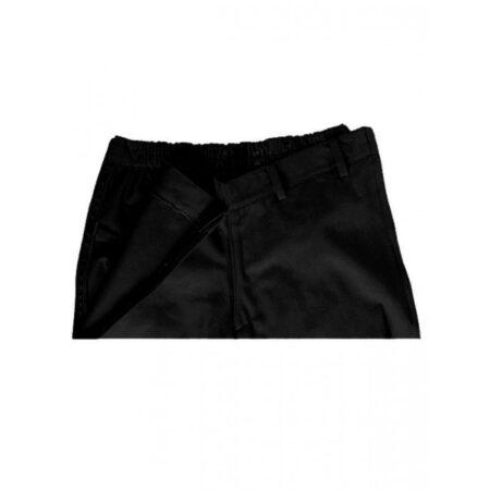 pantalon estilo cargo 1  1