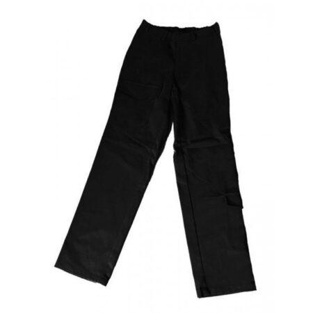 pantalon estilo cargo 2  1