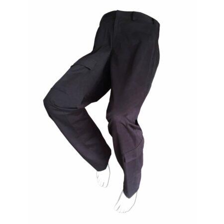 pantalon estilo cargo 3  1