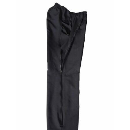 pantalon estilo cargo 4  1