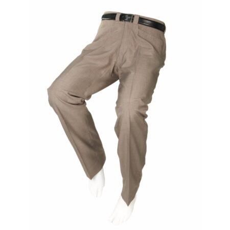 pantalon vestir veraniego 1
