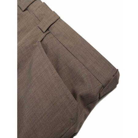 pantalon vestir veraniego 1  1