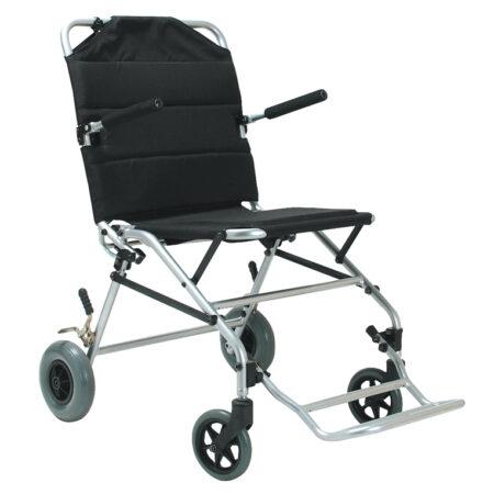 silla de transito compact 01