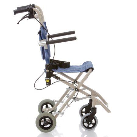 silla de traslado 1