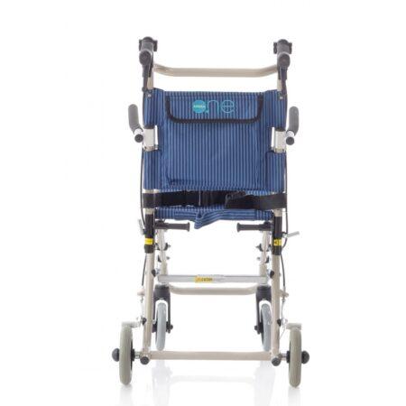 silla de traslado 3