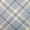 textura tejido absor raport
