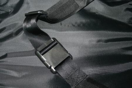 x13 burdeos cinturon1