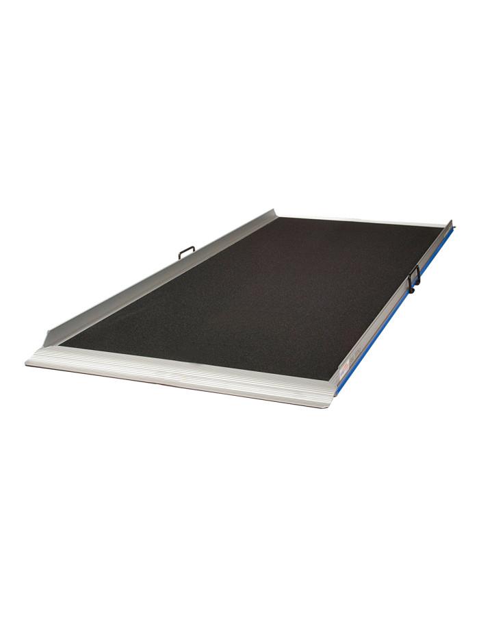 Rampa ligera portatil -0
