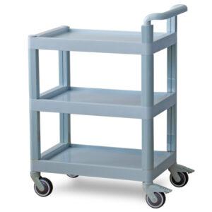 Carro de enfermeria- Gama BLP-5100-0
