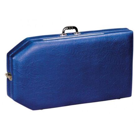 camillas rochi c 108 y c113 maleta 1