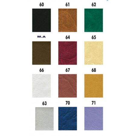 colores skay 1 1
